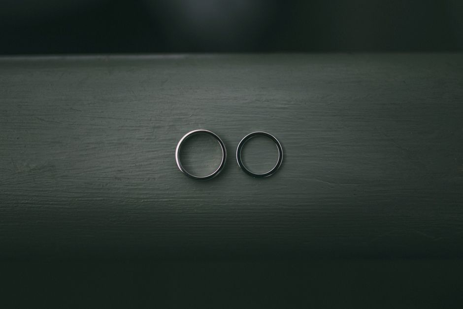 bride-and-groom-ring