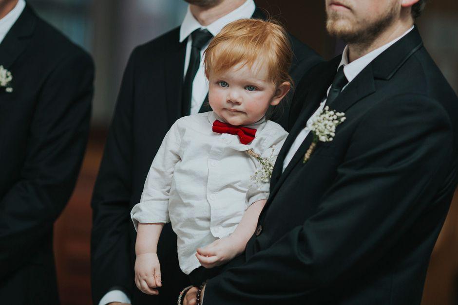 young-boy-at-wedding