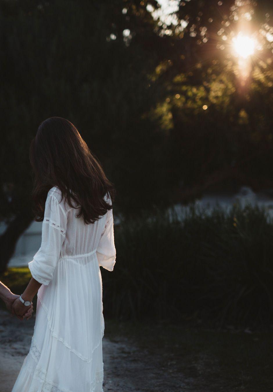 sarah+andrew_engagement_jamie-murcutt-photography_02